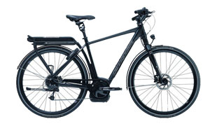 cannondale_eseries_man_00