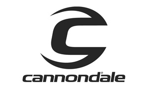 brand_cannondale_00