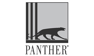 brand_panther_00